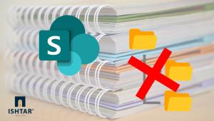 folders in sharepoint