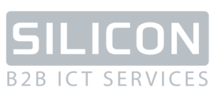 Silicon@3x