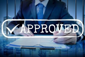Approval Management